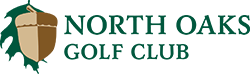 North Oaks Golf Club